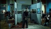 Daddy Yankee-descontrol