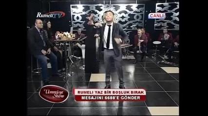 ork nazmiler rumeli tv 2 bolum 2013