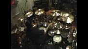 Mike Portnoy - Drumavarium (sample)