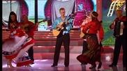 Daniluska - Usti - (tv Grand 06.11.2014.)