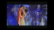 Lucky - Jaan Meri Ja Rahi Sanam