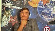 Звезделин Минков - Звезден смях 16