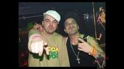 Big Sha, Swed Lu & Consa - Hip Hop Party ( Трак )