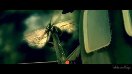 Нечувана -2pac - Black Hawk Down -remix- 2013 *new*