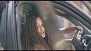 Faydee - Nobody ft. Kat Deluna, Leftside - Official Video