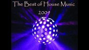 4 - те Най - Добри House Парчета за 2009