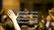 One thirst - Bethel Church (feat. Jeremy Riddle_steffany Frizzell ) (worship with lyrics)