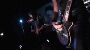 W.a.s.p. Babylons Burning - The Official New Video