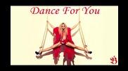 Превод! - Beyonce - Dance For You
