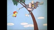 120. Tom & Jerry - Landing Stripling (1962)