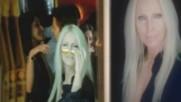 La Crus - Pensiero Stupendo - feat. Patty Pravo (video clip) (Оfficial video)