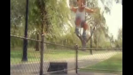 bebeta jumps smqh