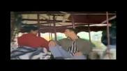 Eros Ramazzotti - Cose della vita 1993 [official video]