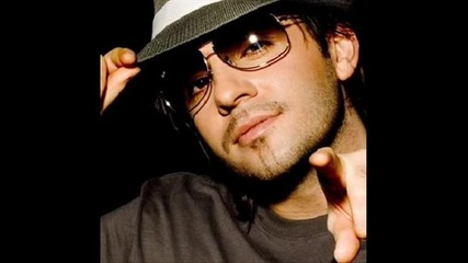 Ismail Yk - Yalnizim tek basima remix 2011