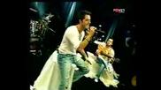 Gokhan Ozen - Ayaz (akustik Konser Ilk Defa)