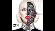 Превод! Christina Aguilera - Prima Donna