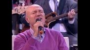 Sasa Matic i Saban Saulic - Samo za nju - (Live) - NP 2012_2013 - 03.12.2012. EM 12.