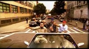 Limp Bizkit - Rollin' ( Air Raid Vehicle ) Hq Bg Prevod
