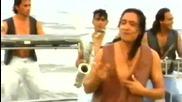 Щилиян и Орк. Китка - Секси (1997 официално видео)