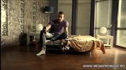 Румънско xит №1 !! Delyno - Private Love ( Официално Видео ) + Бг Превод