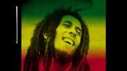 Snimki Na Bob Marley I Jamaica(19.12.2007)