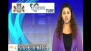 Crown Equity Holdings Inc. Launches Video Sharing Site Crwe Tube