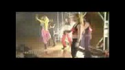 Pussycat Dolls - Stomp (репетиция)
