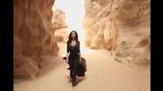 Teddy Katzarova & Fares Robert Srouji Just You & I - Official Music Video