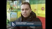 Репортерите ги пребиваме и им чупим краката в Русия - Иззеха дизайнерска дрога