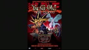 Yugioh The Movie Soundtrack - Marty Bags - You re Not Me