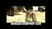 The Game ft Lil Waine - My Life