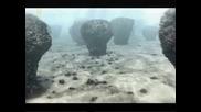 Земята - раждането на една планета (част 2/6) Бг Аудио