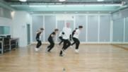 Astro - Baby ( Dance Practice )