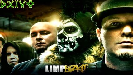 [ H D ] Limp Bizkit - Mission Impossible 2 Them Song
