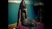 Leona Lewis - Bleeding Love 2007 (бг Превод)