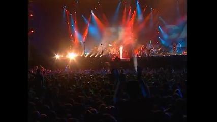 Ceca - Pustite me da ga vidim - (Live) - (Usce 2006)