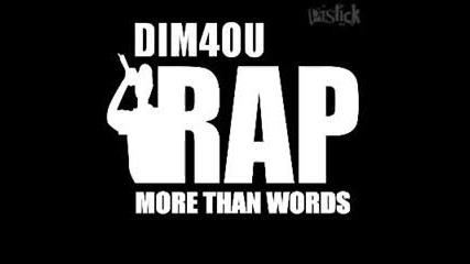 Dim4ou - Maci Pisi (+ download link)