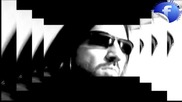 ™ Незабравим Вокал ™ V-sag feat. Alexandra Mckay - Feather (dj Tarkan Remix - Official Music Video)
