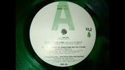 Black+moon+featuring+sean+price, +starang+wondah+&+top+dog+ - +high+times+(2002)+[hq]