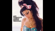 Amy Winehouse 05 Like Smoke (feat. Nas)