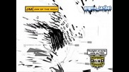 NEW! Common Ft Pharrell - Universal Mind Control (ВИСОКО КАЧЕСТВО)