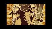 ~~ песен на Dis feat. Drebniq, Sistah187, Ndoe & Marinski - Това съм аз ~~