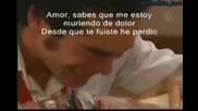 Lloraras por mi - Chapa C (помниш ли, че аз бях човекът, който те накра да си жена..)