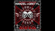 Hanzel und Gretyl - Fukken Uber Death Party