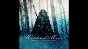 Withered Moon - The Call Of Winter (album - 2015)