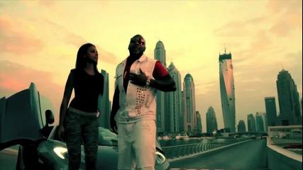 Flo Rida feat. Sia - Wild Ones * Перфектно Качество *