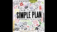 Simple Plan - Rest Of Us (official Audio)