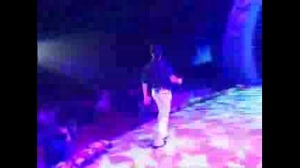 Tarkan - Aman Aman (Live)