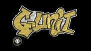 G - Unit - You So Tought (T.I. Diss)