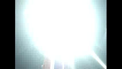 Redman В София 12.05.07